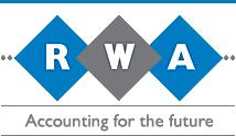 RWA Accountants